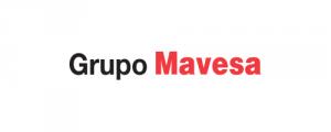 Grupo Mavesa – Ibarra