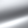 Cumulus Grey Metallic